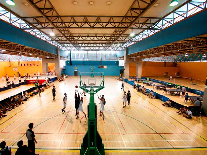 parc-clematis-condo-clementi-sports-hall