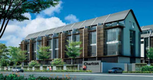 parc-clematis-condo-charlton-residences