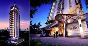 parc-clematis-condo-city-suites
