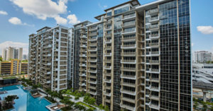 parc-clematis-condo-the-vales