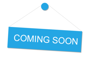 parc-clematis-condo-coming-soon
