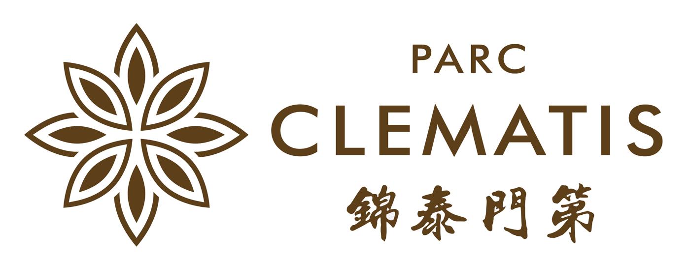 parc_clematis_logo_singapore_developer_singhaiyi_park_west_landscape