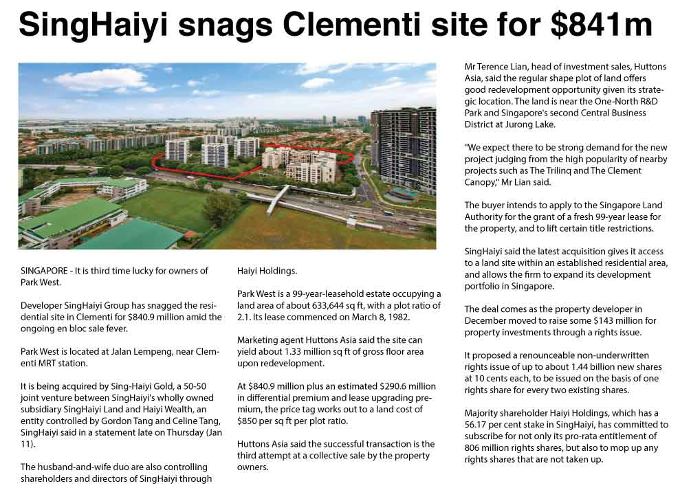 Parc-Clematis-Park-West-Enbloc-collective-sales-by-singhaiyi-$841m