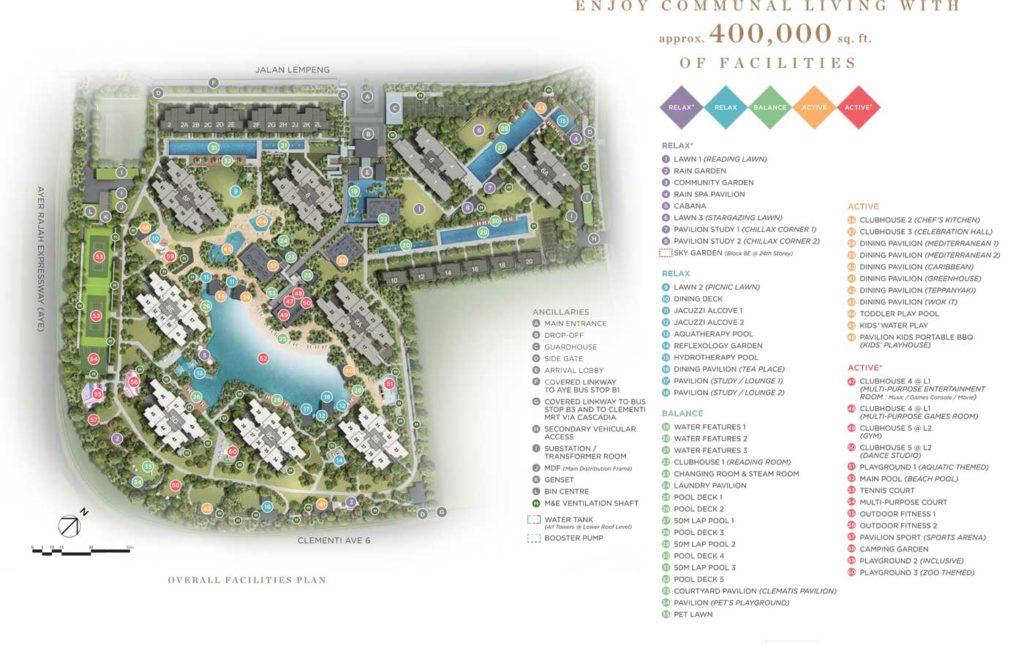 parc-clematis-site-plan