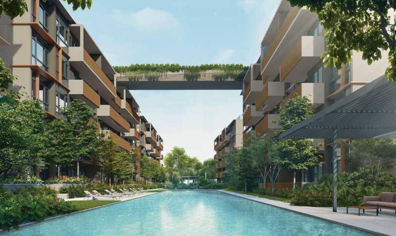 royalgreen-condo-50m-lap-pool